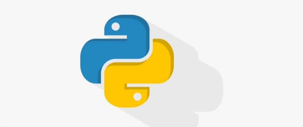 Cover image for Learn Python Interactively with These 5 Tutorials