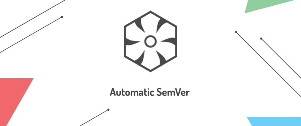 Cover image for How to setup auto semantic-release