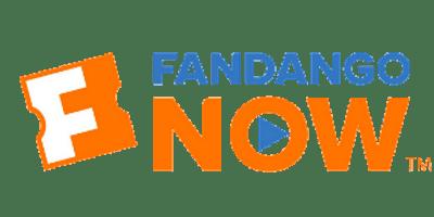 Fandango Now