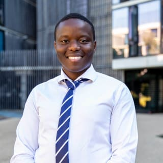 Nyasha (Nash) Nziramasanga profile picture