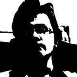 eimihar profile