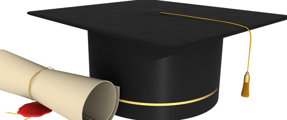 Cover image for MBA(Systems Specialization ) Study Material