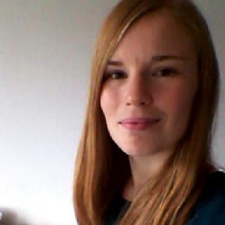 Johanne Andersen profile picture