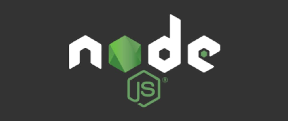 Cover image for Integrate Commitizen with your node.js project