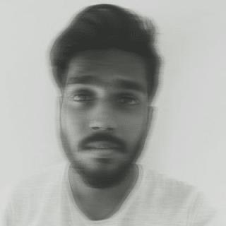 Thushara Thiwanka profile picture
