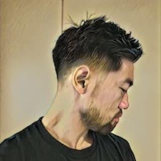 Rei Yoshizawa profile picture