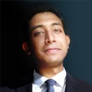 Rahul Singh profile picture
