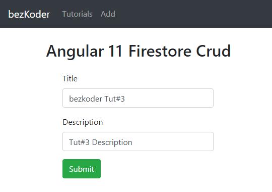 angular-11-firestore-crud-app-create-tutorial