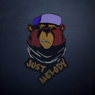 Adis Osmonov profile picture