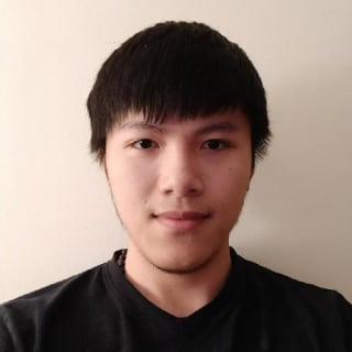 Hieu Nguyen profile picture