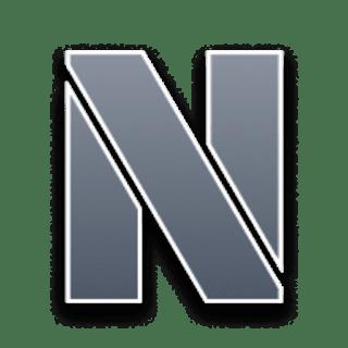 Ninjobu profile picture