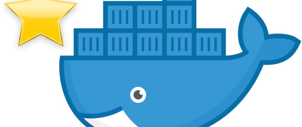 Cover image for Best Practices When It Comes to Writing Docker Related Files