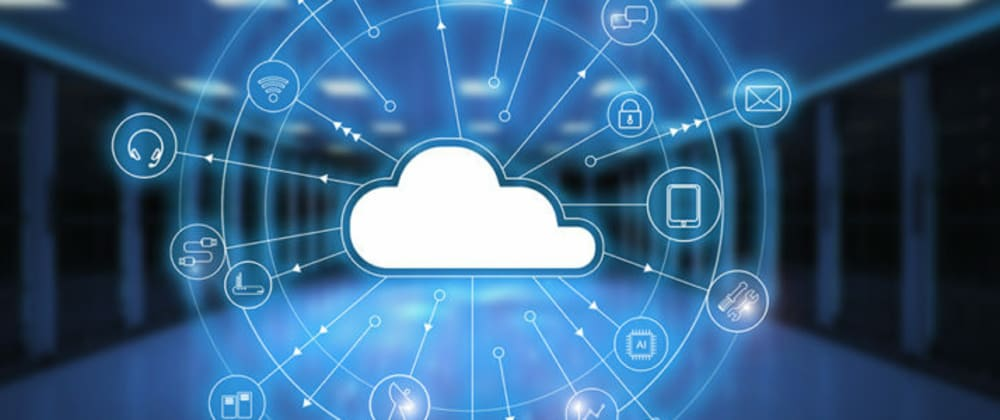 Cover image for Considering Cloud Migration? Here's What You Need to Know…
