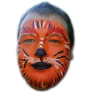 Matt Fletcher profile picture