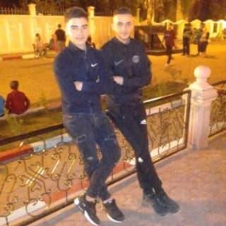 Azzi Abdelhak profile picture