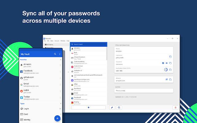 10.password.jpg