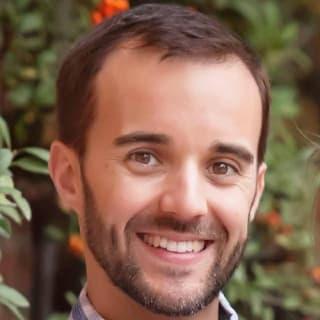Matt Layman profile picture