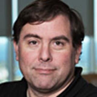 Rick Segal profile picture