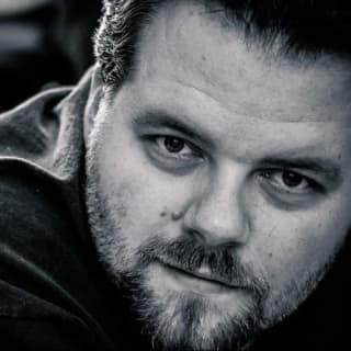 Hugo Dahl profile picture