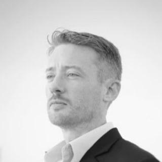 Murrough Foley profile picture