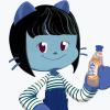 ekafyi profile image