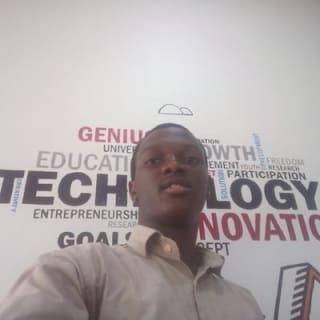 AKINRO OLAWALE  profile picture