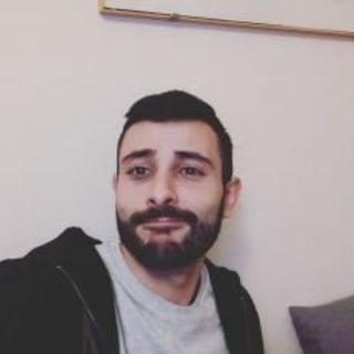 Antonio Piras profile picture