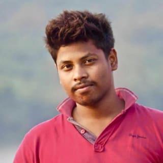 Dhiraj kumar Nayak profile picture