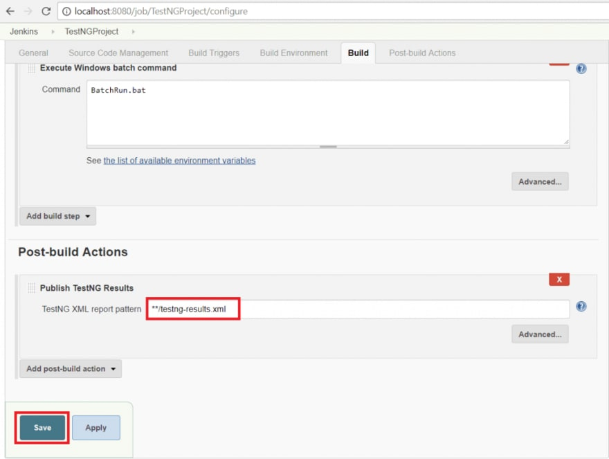 TestNG-Reports-Using-Jenkins-