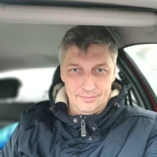 Andrey Alferov profile picture