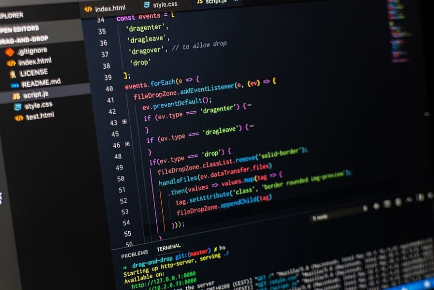 [Image source](https://www.piqsels.com/en/search?q=programming&page=5)