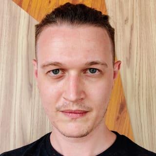 Paul Asjes profile picture