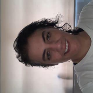 Alexandra de Almeida Ferreira profile picture