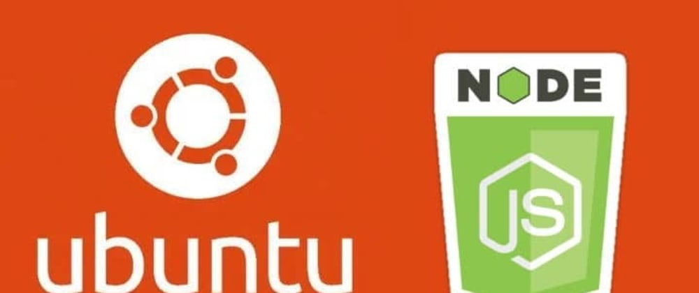 Cover image for A step-by-step guide to installing Node.js on Ubuntu