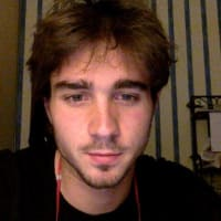 Damien Cosset profile image