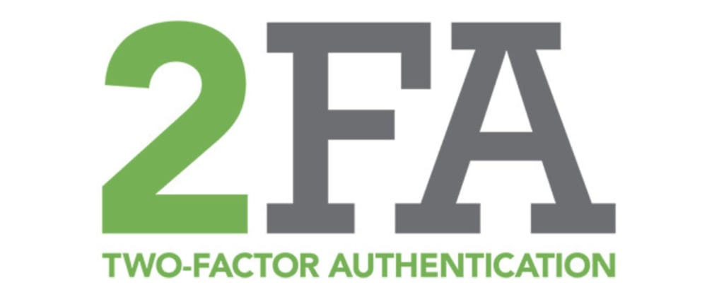 Cover image for What a developer needs to know about 2FA