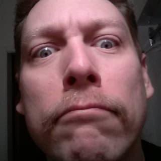 Adam Parkin profile picture