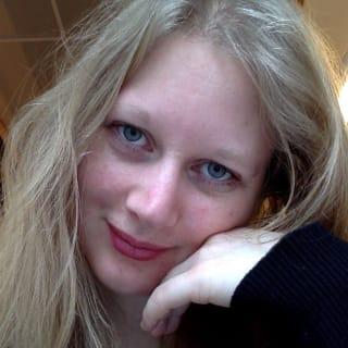 Anita Olsen profile picture