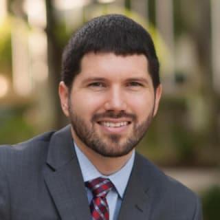 Drew Roberts profile picture