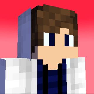 Yeppii profile picture