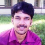 chaituknag profile