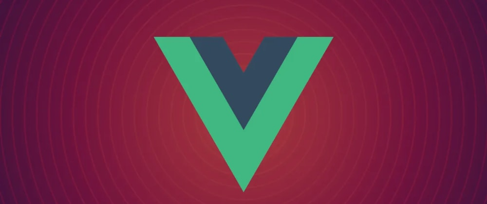 Cover image for Vue 3 UX Wins with Async Components & Suspense