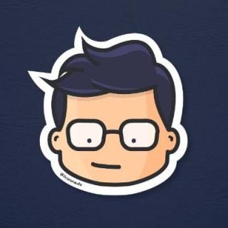 Joshua Coronado profile picture