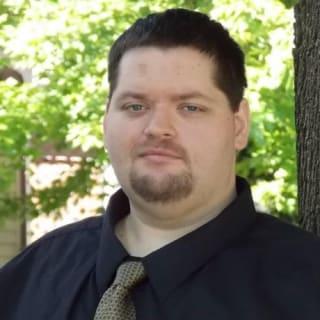 Patrick Curl profile picture