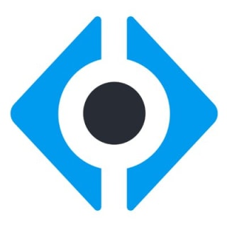 codestream profile