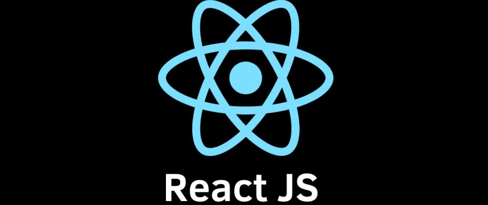 Cover image for ReactJS — Basics for Beginners.