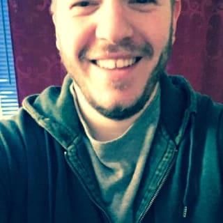 Lars Feldeisen profile picture
