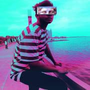 heyayush profile