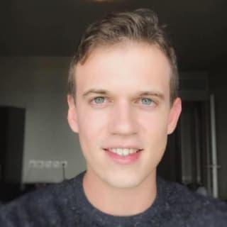edufschmidt profile picture