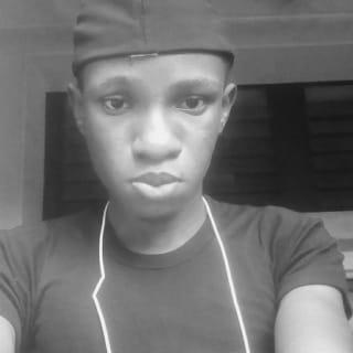 Dexterous Godson profile picture